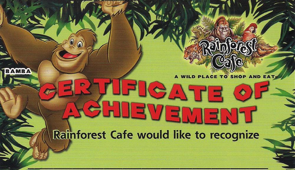 Rainforest Cafe1.jpg